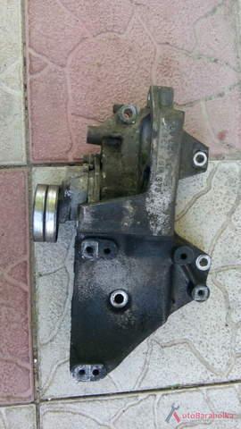 компрессор кондиционера опель астра g ремонт