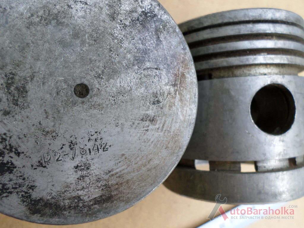Продам поршня к-750 б. у днепропетровск