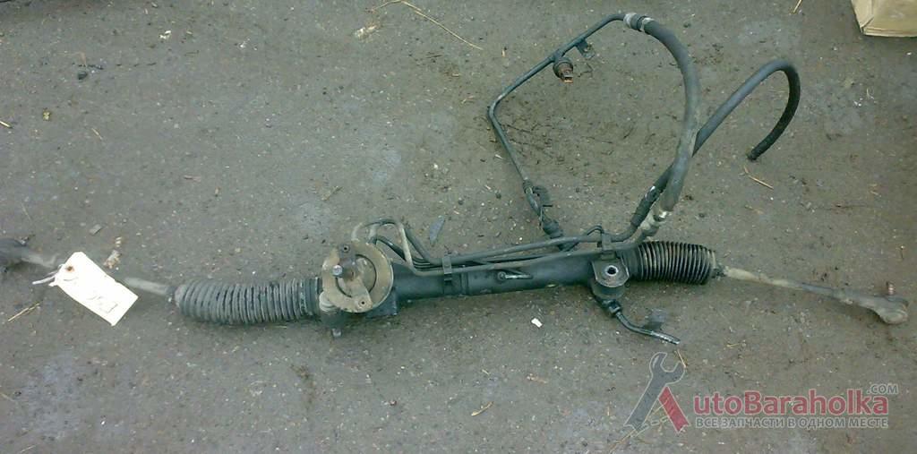 Продам Рулевая рейка Ford Escort оригинал Луцк