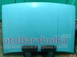 Продам Капот на ВАЗ 2104-05 Продам Капот для вашего авто Одесса