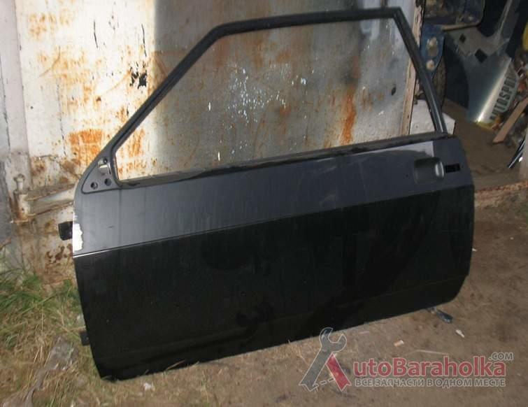 Продам Дверь ВАЗ 2109 левая водительская передняя Одесса