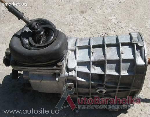 Продам Коробка передач от фиат полонезо Fiat на жигули ВАЗ 2101, 2102, 2103, 2104, 2105, 2106 , 2107 Одесса
