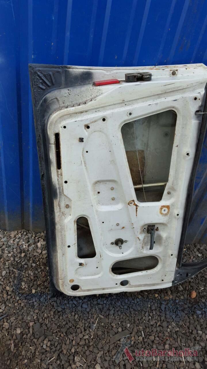 Продам Дверь на ВАЗ 2108 2109 21099 в хорошем состоянии Одесса