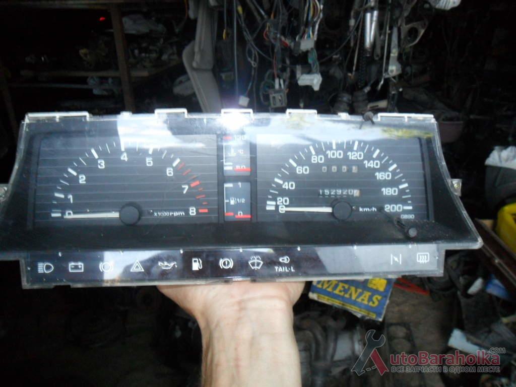Продам Панель приборов Мазда 626 GD Винница