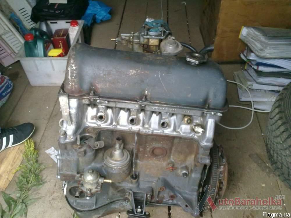Продам Двигатель на ВАЗ 2101, 2102, 2103, 2104, 2105, 2106, 2107 Движок после кап ремонта Одесса