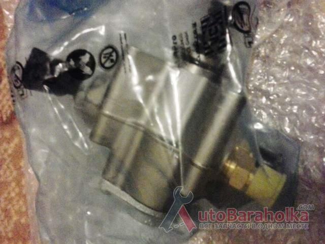 Продам Топливный насос (модуль) левый AUDI, VOLKSWAGEN 4, 2 079127025AF Херсон