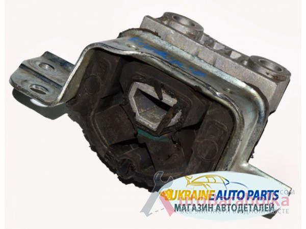Продам Подушка двигателя прав Пежо Биппер 2007-2015 Ковель