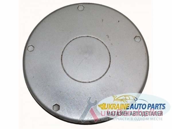 Продам Колпак колесный R14 1995-2007 Citroen Jumpy (Ситроен Джампи) Ковель