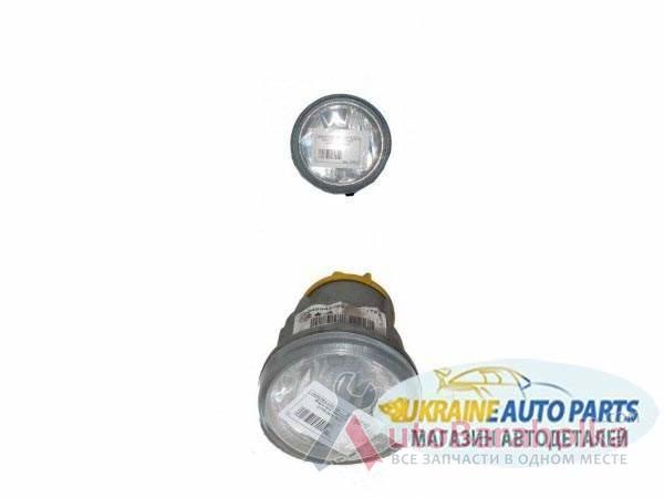 Продам Фара противотуманная 1995-2007 Citroen Jumpy (Ситроен Джампи) Ковель