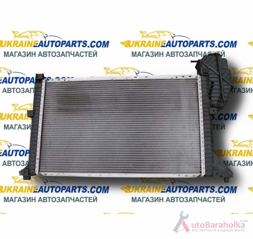 Продам Радиатор охлаждения 2.2 CDI 1995-2006 Mercedes Sprinter (Мерседес Спринтер) Ковель