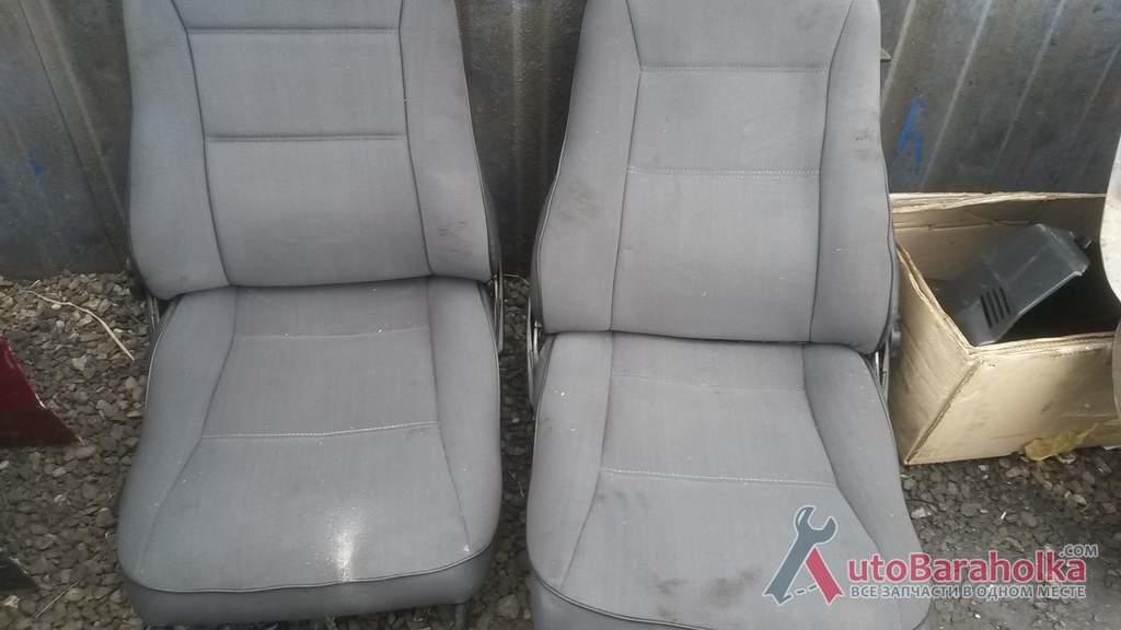 Продам сидушки в ассортименте на ВАЗ одесса