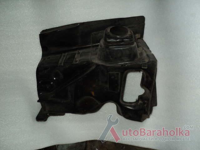Продам брызговик передний правый 1102 1103 таврия славута попасная луганская обл.