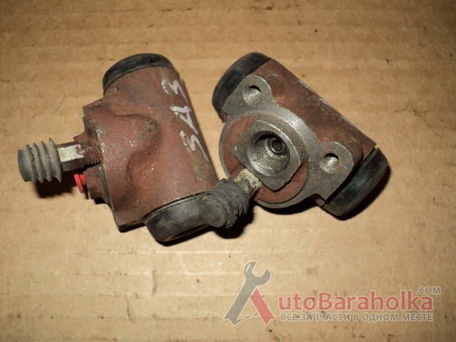 Продам цилиндр тормозной задний заз 968 попасная луганская обл.