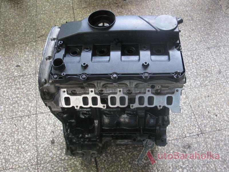 Продам Двигатель Ford Transit 2.2 TDCi Ковель