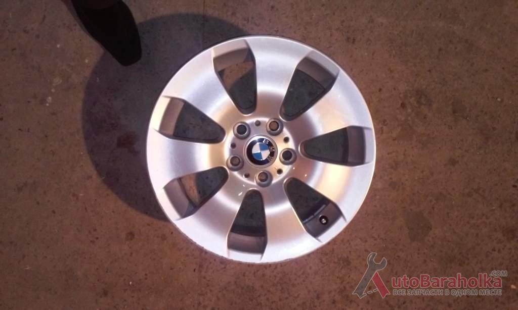 Продам Диск BMW Киев