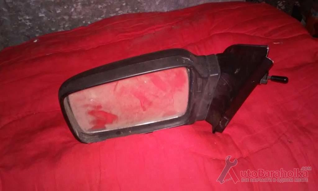 Продам Зеркало Ford левое наружное Киев