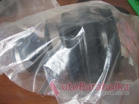 Продам Пыльник внутренний / наружный шруса Mercedes Vito 638 Днепропетровск