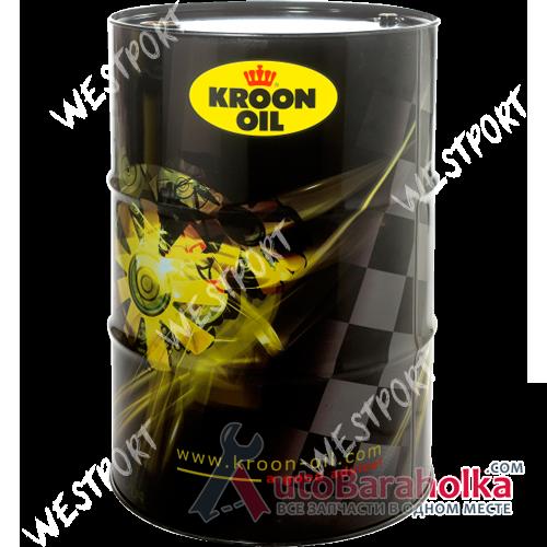 Продам Масло моторное Kroon-Oil DURANZA LSP 5W-30 60л Днепропетровск