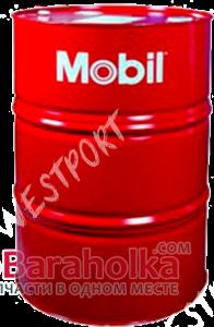 Продам Масло моторное Mobil MB 5W40 3000 208L 5W-40 208л. Бензиновый, Дизельный SN CF Днепропетровск