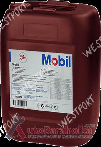 Продам Масло моторное Mobil MB 5W40 3000 20L 5W-40 20л. Бензиновый, Дизельный SN CF Днепропетровск