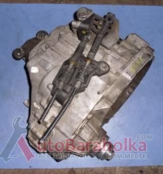Продам МКПП ( КПП механическая ) 6 ступенчатая 0A5301107 0A5301103F VW Transporter T5 2.0tdi 2003 Киев