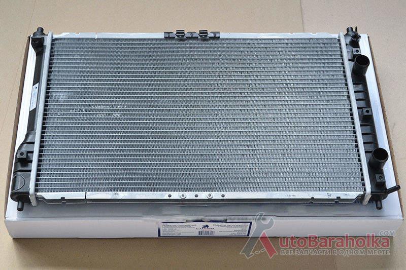 Продам Радиатор основной Daewoo Lanos/Sens Винница