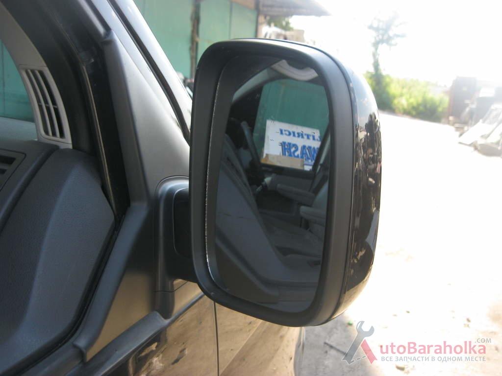 Продам Зеркало електро. Volkswagen T5 Ровно