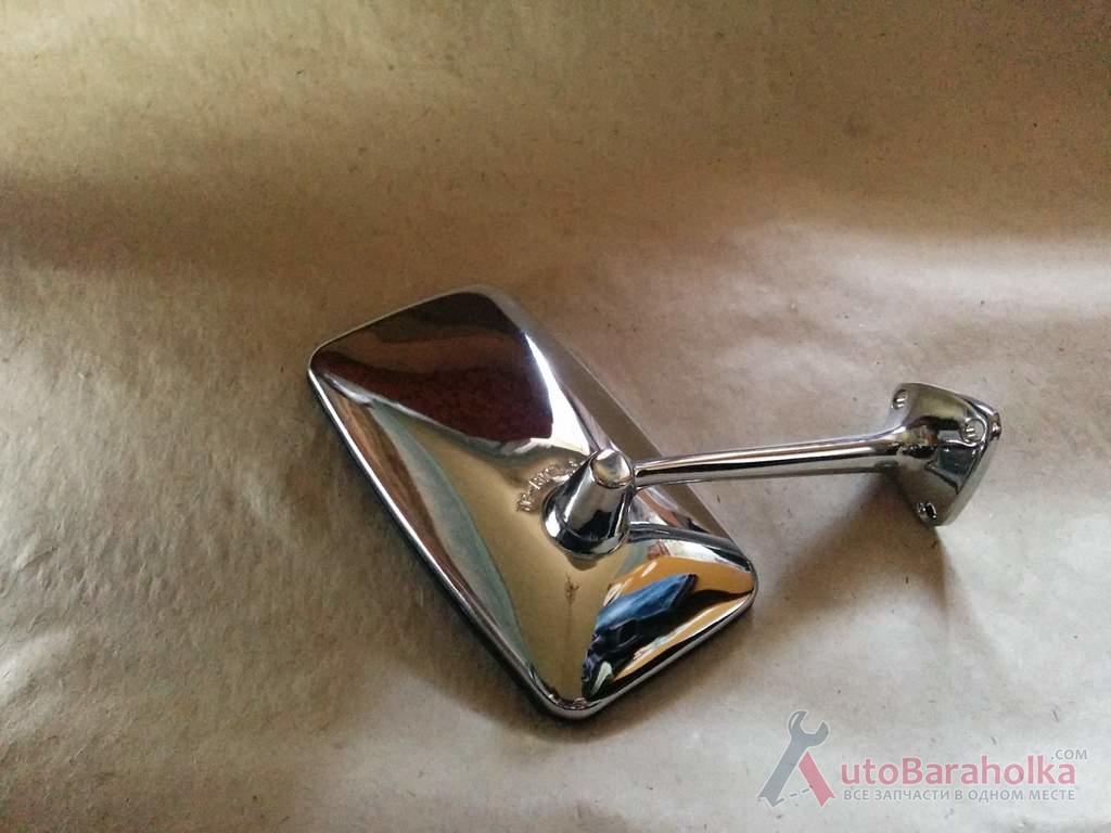 Продам Переходное зеркало ВАЗ 2101 2102, новое СССР Днепропетровск
