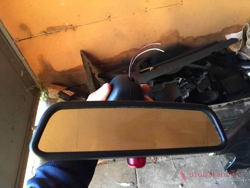 Продам BMW 3 e46 зеркало салона Киев