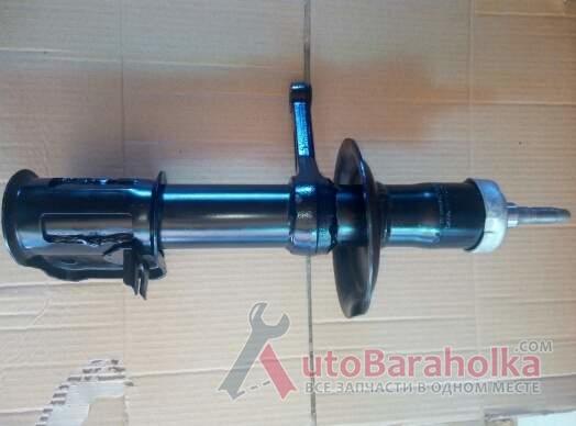 Продам ВАЗ 2108.ВАЗ 2109 стойки амортизаторы передние и задние СААЗ Одесса