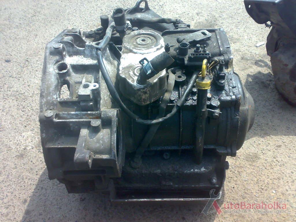 Продам оригинальную АКПП для VW Passat B3/VW Passat B4 Луцк