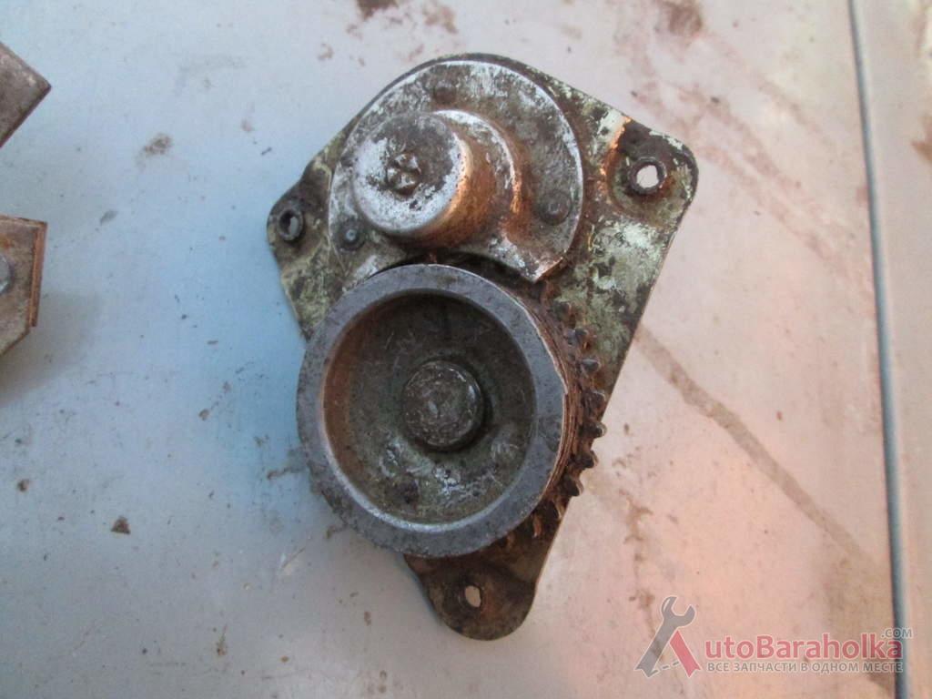 Продам механизм стеклоподъёмнка ЗАЗ965 Мелитополь