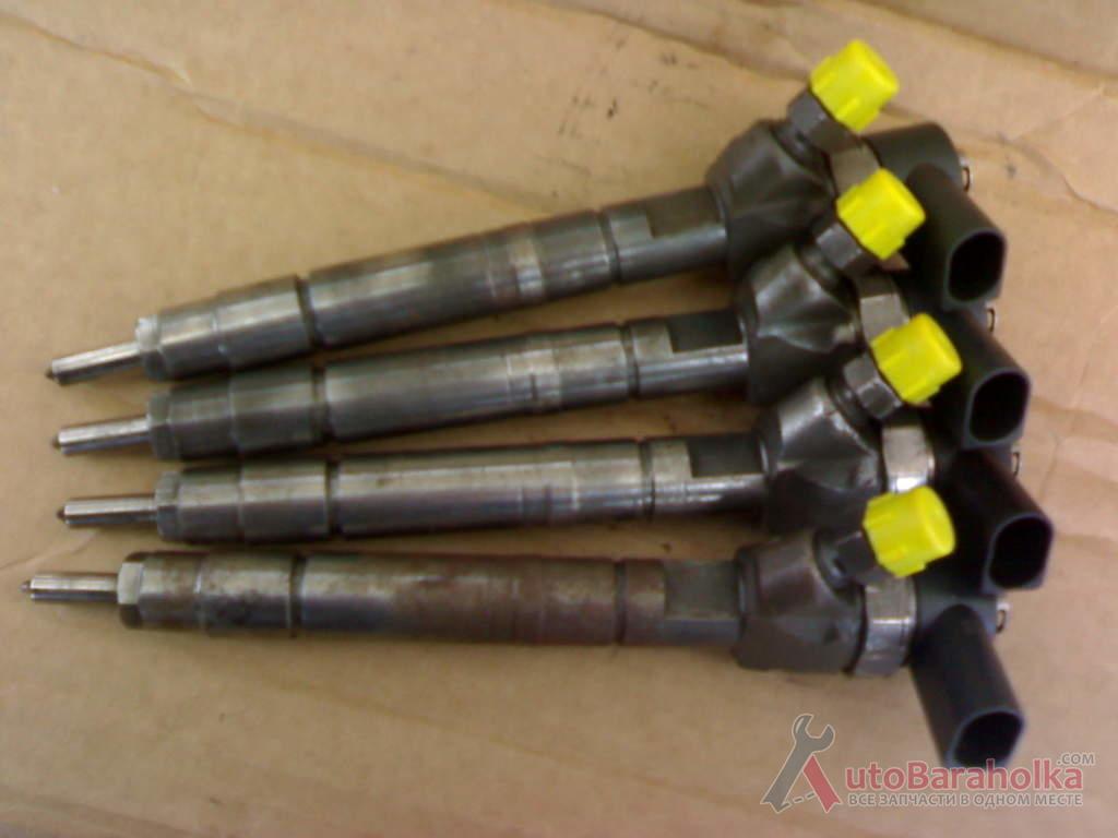 Продам Форсунки на Мерседес 2.2, CDI, Спринтер, Вито, новые мультипликаторы, распылители ремонтные чернигов