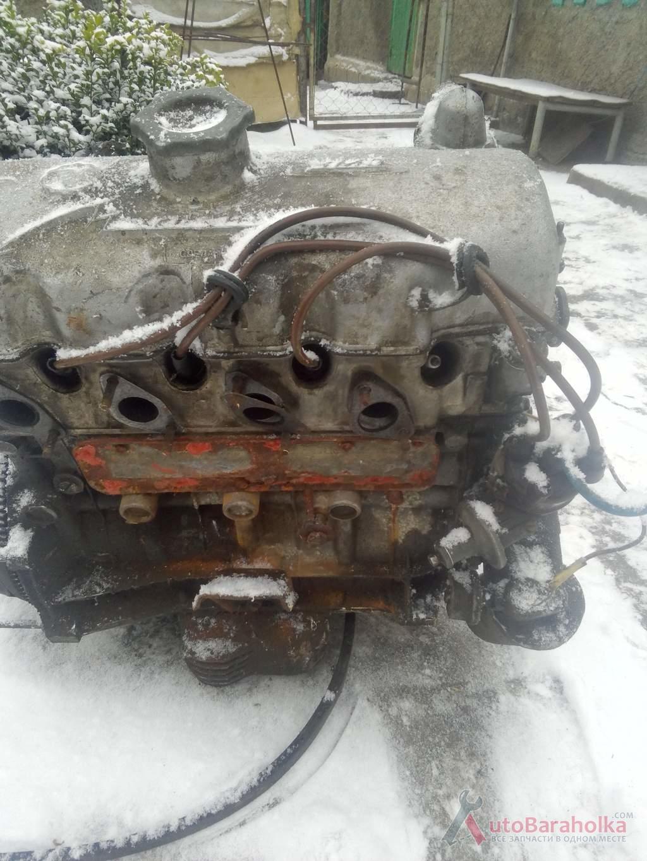 Продам Москвич Мотор 412 Винниця