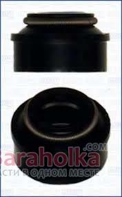 Продам сальник клапана 40101573. Виробник Iveco. В наявності 14 шт Львів
