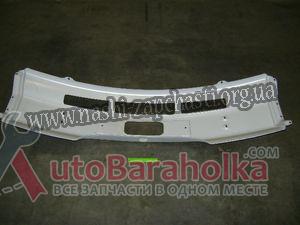 Продам Бампер ГАЗ-33104 Валдай передний метал (без клыков) Винница