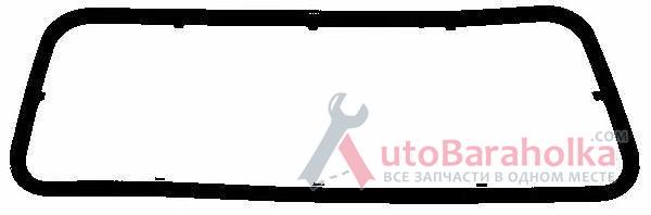Продам Прокладка піддону картера двигуна 5801464912.Виробник Iveco . Є в наявності 1 шт. Можливий торг Львів