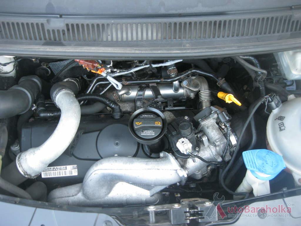 Продам Двигатель Volkswagen Touareg 5.0 tdi v 10 Ровно