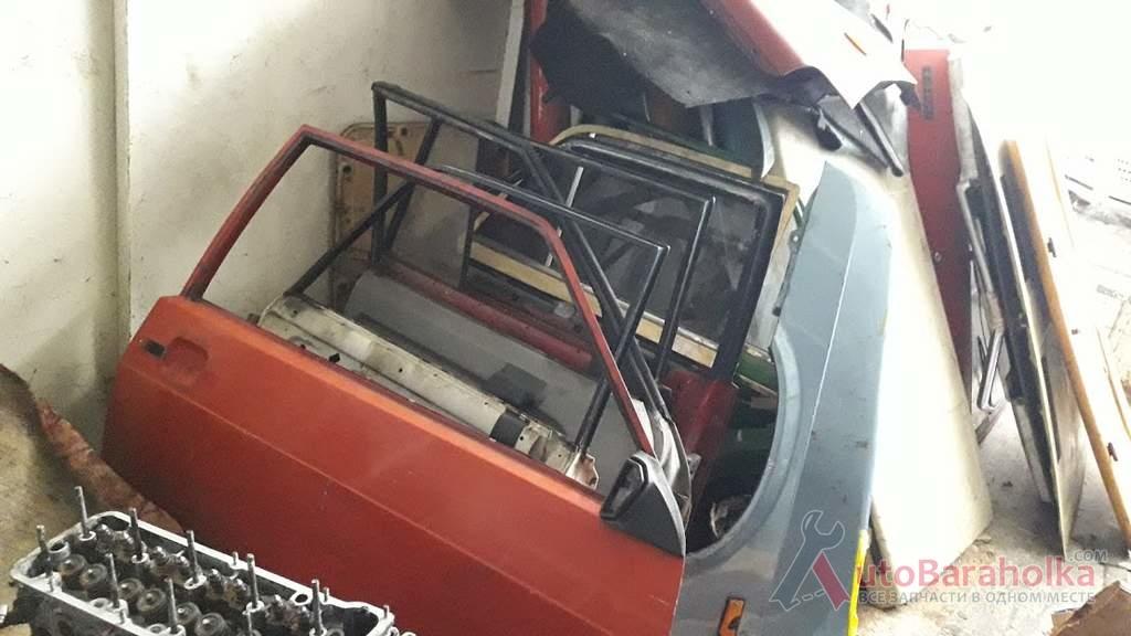 Продам Кузовные детали ВАЗ все модели, Капот, крыло, дверь, секло Одесса