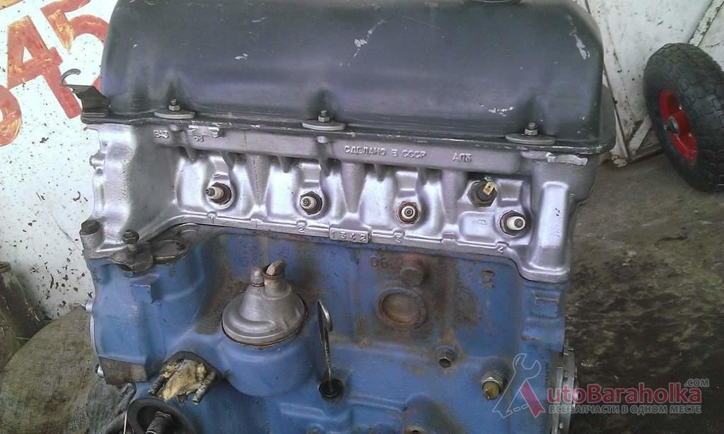 свой продам двигатель на ваз 2103 бу в калининграде зажигаем, отдыхаем Календарно