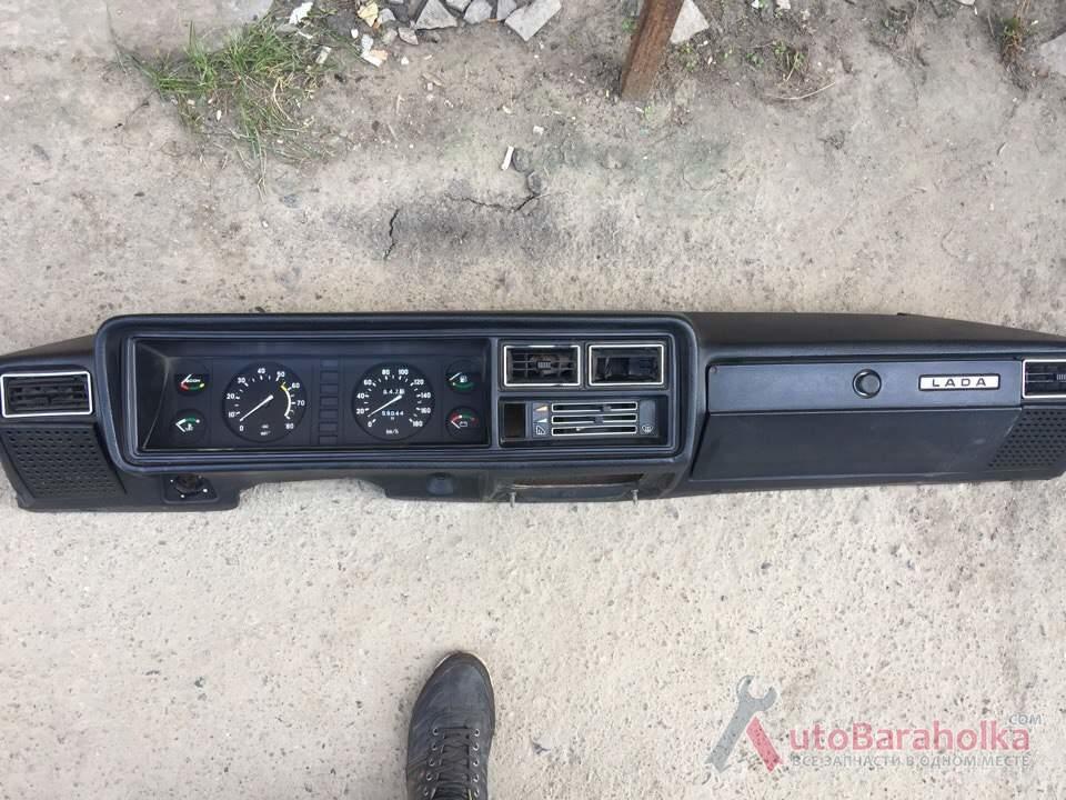 Продам Торпедо 2107 бу ВАЗ ЛАДА Самара Жигули 2101-2107 2109-2115 Одесса