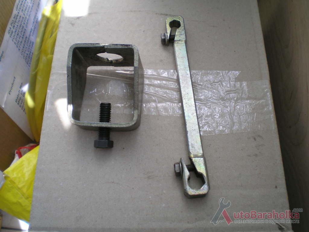 Продам Съемник для рулевой тяги и наконечника Николаев