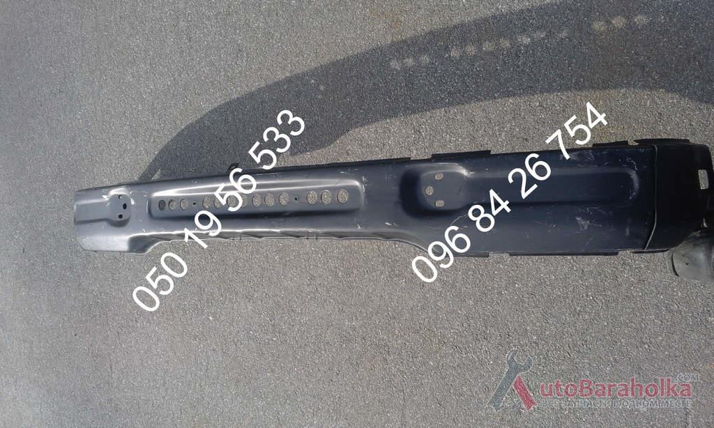 Продам Усилитель переднего бампера ВАЗ 2131 НИВА Шевроле (Chevrolet Niva). ЦЕНА ЗА ШТУКУ Харьков