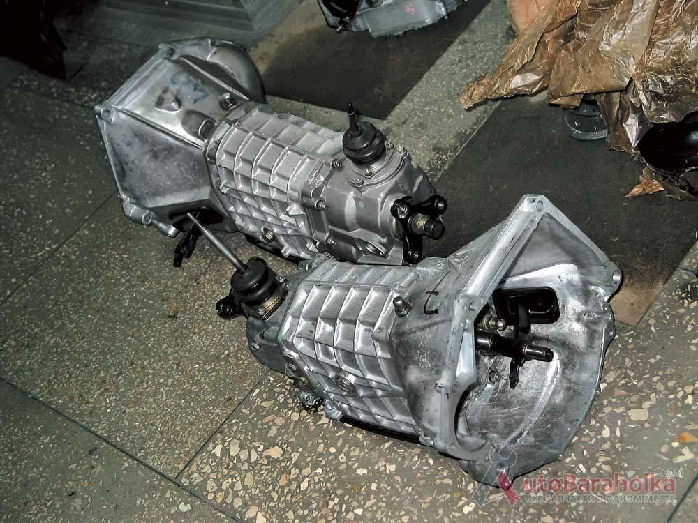 Коробка передач ваз 2107 5 ступка схема фото 698