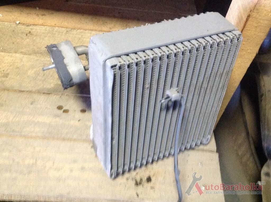 Продам Радиатор испарителя кондиционера Chery jaggi кировоград