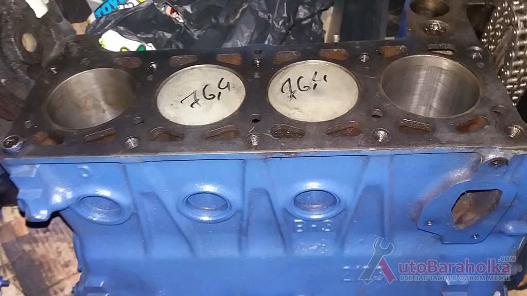 2101 капремонт двигателя 148
