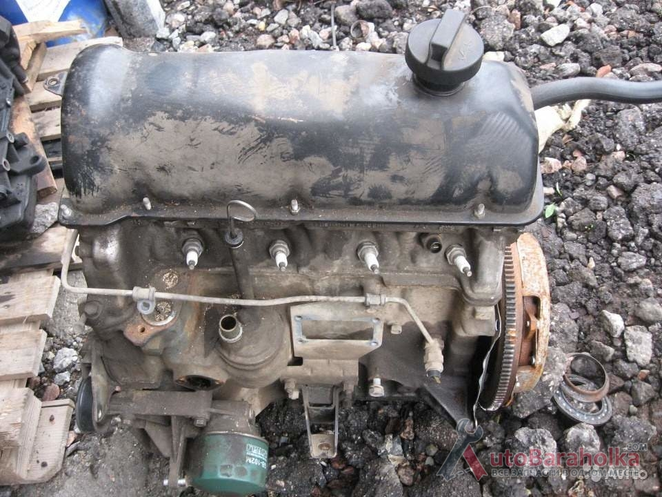 также полезно двигатель ваз 2121 купить в санкт-петербурге замене