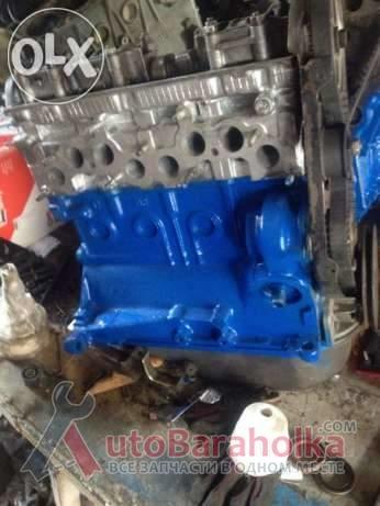 Ваз 2108 ремонт двигатель