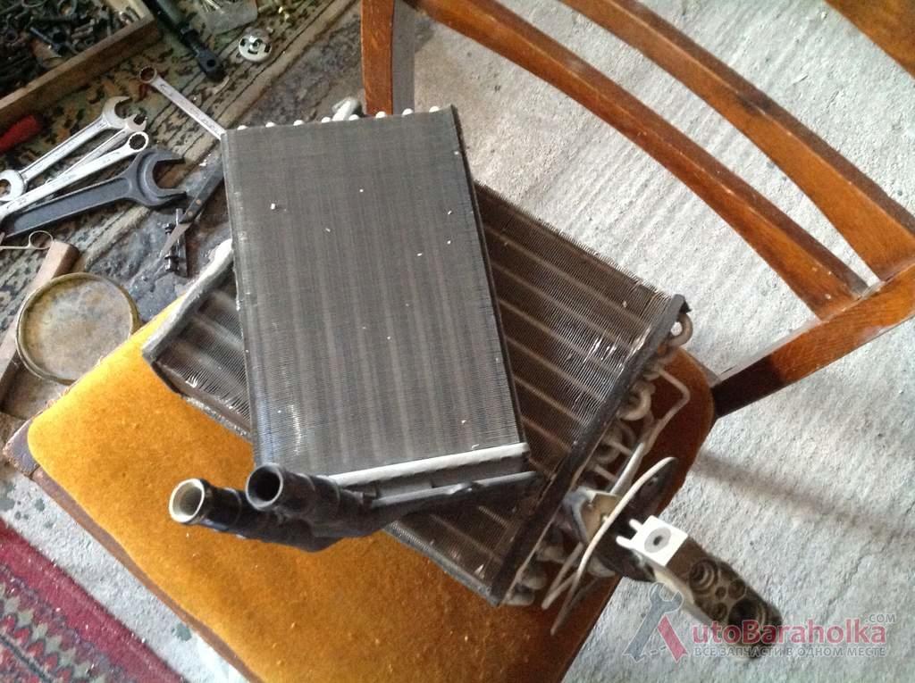 Продам Радиатор печки Chery Amulet А11-15, Forza (A13) A11-8107023 кировоград