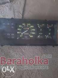 Продам приборы на 2109, 2108 низкая панель Одесса
